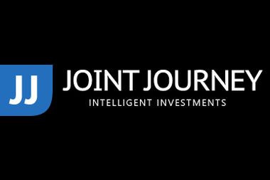 JOINTJOURNEY LTD